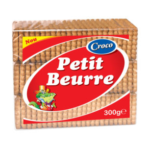 Petit Beure