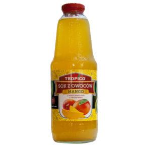 Sok z mango – 1l